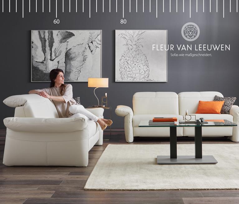 Fleur Van Leeuwen Sofas Und Sessel Online Kaufen Kabs Polsterwelt