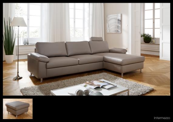 Big Sofas online kaufen   Kabs PolsterWelt