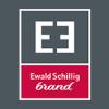 Ewald Schillig