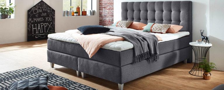 Betten Online Kaufen Kabs