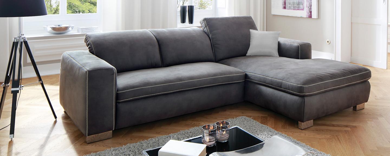 marc nyborg sofa