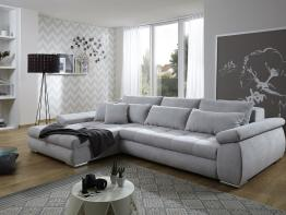 Ecksofa Isolotto