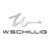 Willy Schillig