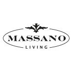 Massano