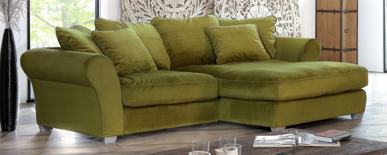 Sofa Kaufen Osnabrck Elegant Excellent Inspiration Ideas