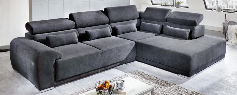 Young-Living Stil   Sofas & Möbel   Kabs PolsterWelt