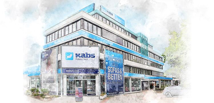 Möbel Kabs Harburg unsere filialen kabs polsterwelt
