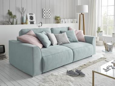 Cool Sofas Couches Online Kaufen Kabs Polsterwelt Alphanode Cool Chair Designs And Ideas Alphanodeonline