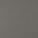 Semi Light grey