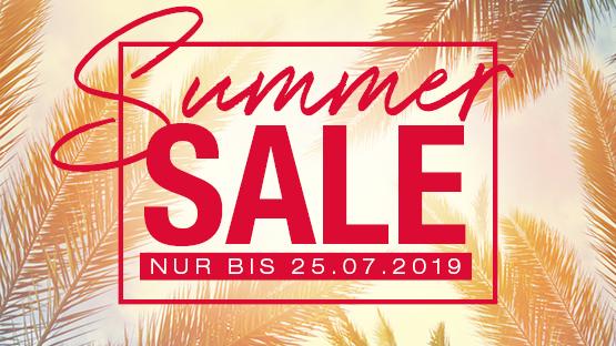 Aktion - 2019_07 Summer Sale Abverkauf