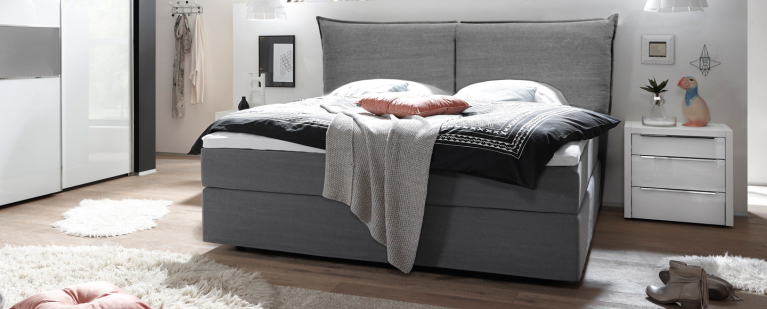 Betten Online Kaufen Kabs Polsterwelt