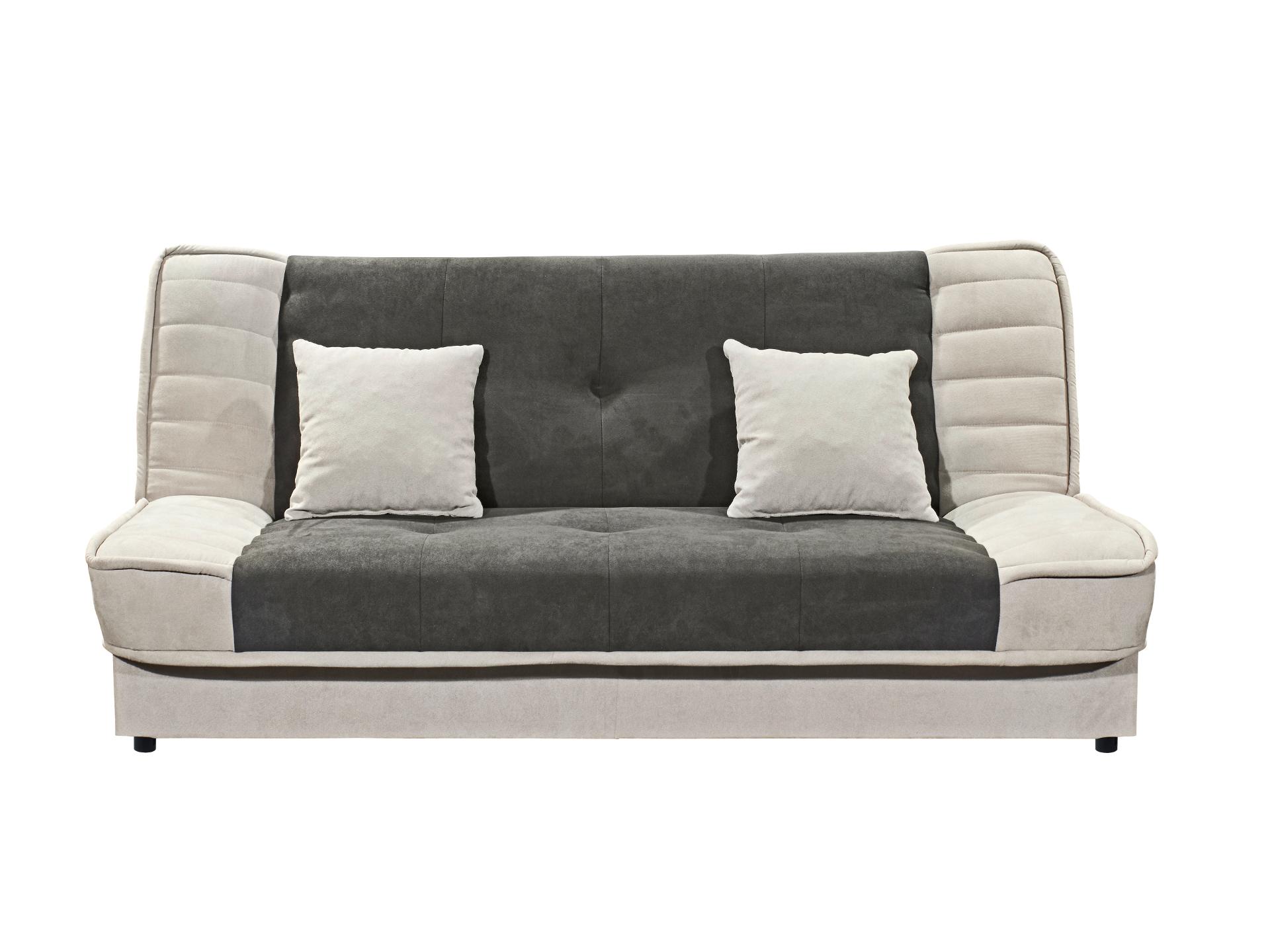 schlafsofa mit bettkasten zum ausziehen schnheit. Black Bedroom Furniture Sets. Home Design Ideas