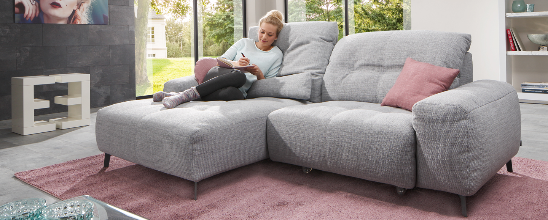 e schillig amazing face eschillig with e schillig affordable flexplus ewald schillig brand. Black Bedroom Furniture Sets. Home Design Ideas