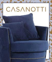 Casanotti