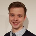 Jonathan Kusch (Filialleiter)