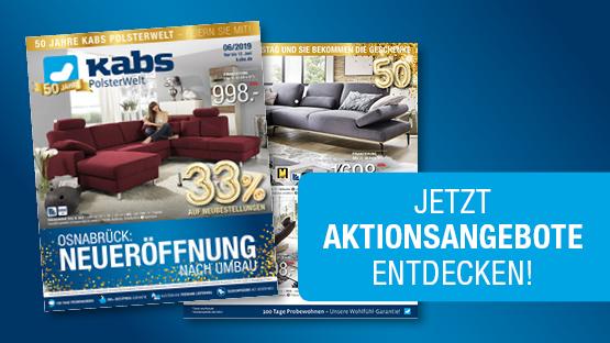 Aktion - 2019_06 Jubiläumspreise P1 - Link