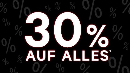 Prospekte Link - Black Sale Week