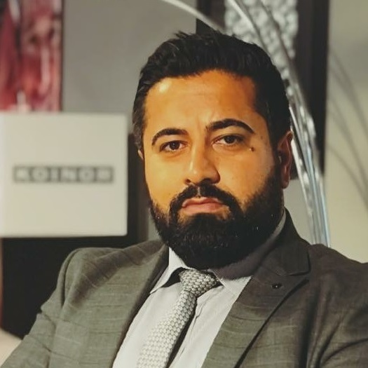 Beyrem Kizilboga