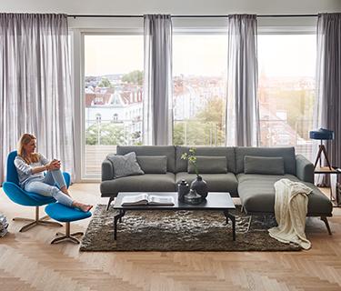 Sofas Betten Matratzen Online Kaufen Kabs Polsterwelt