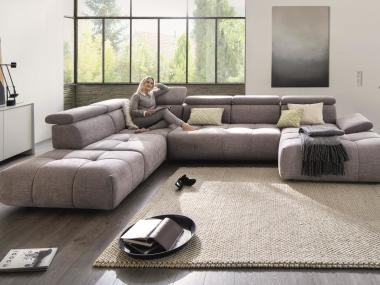 Möbel Kabs Harburg loft sofas möbel kabs polsterwelt
