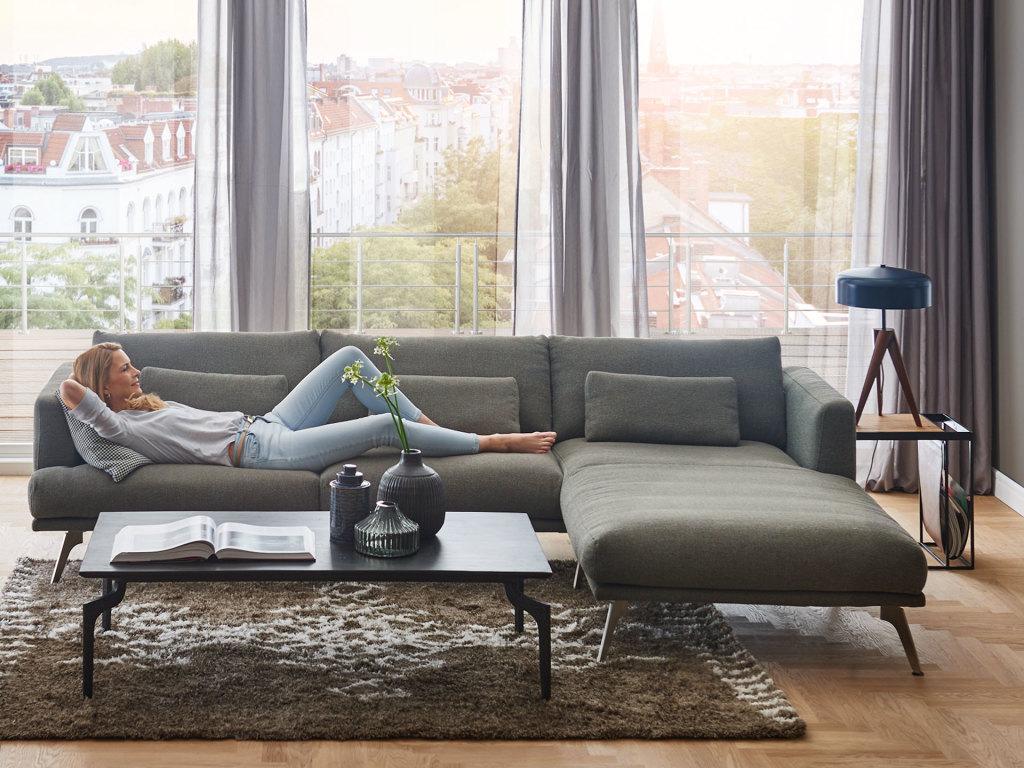 Möbel Kabs Harburg destijl sofas sessel kaufen kabs polsterwelt