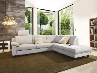 Ecksofa Flex Plus