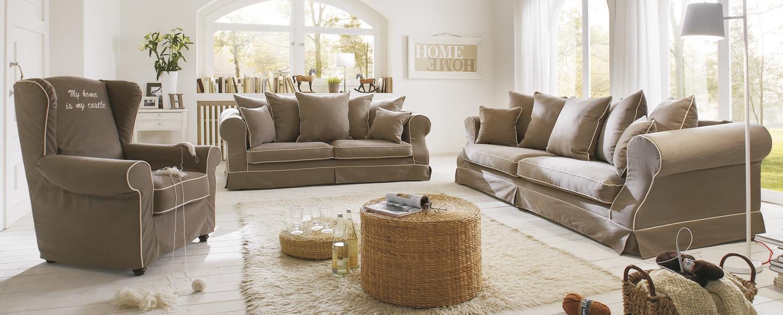 sofas betten matratzen online kaufen kabs polsterwelt. Black Bedroom Furniture Sets. Home Design Ideas
