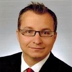 Michael Koch