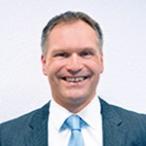 Mike Radtke (Filialleiter)