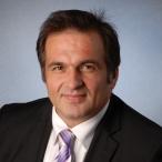 Cemil Kargaci (Filialleiter)