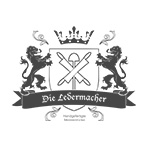 Ledermacher
